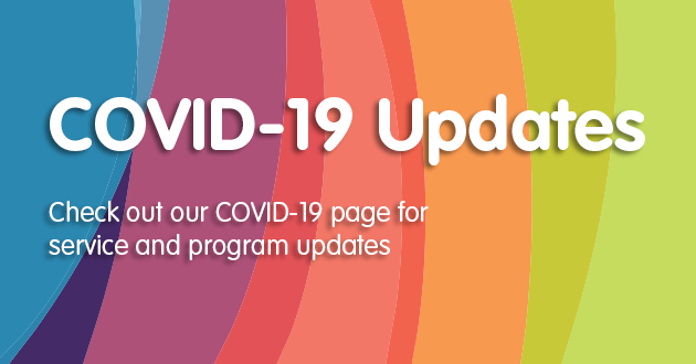 COVID19_WebBanner