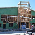March Monthly Update: Law Harrington Senior Living Center