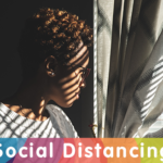 Social Distancing During COVID-19