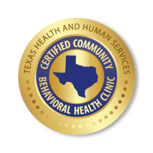 Texas Health and Human Services Certified Community Behavioral Health Clinic