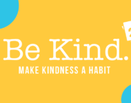 """The Montrose Center Joins Lady Gaga and Born This Way Foundation's Third Annual """"#BeKind21″ Campaign"""