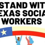 Statement on Texas Social Worker Code of Conduct Change