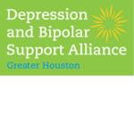 Depression/Bipolar Support Group