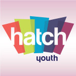 Youth Transgender Support Group