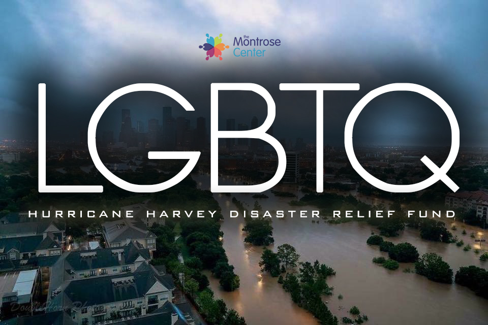 LGBTQ-Montrose-Disaster-Relief-Fund-LOGO-