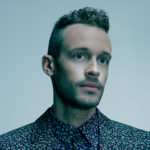 WRABEL TO WORK WITH THE MONTROSE CENTER IN HOUSTON, TX  TO HELP LGBTQ HURRICANE HARVEY VICTIMS