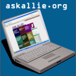 AskAllie.org