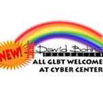 Free! Computer Lab for Houston's GLBT Communities