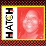 HATCH Youth Receives National Award