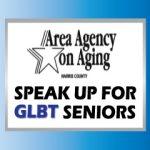 Speak Up for GLBT Seniors
