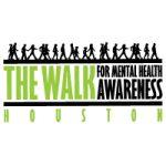 The Walk Logo