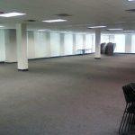 106/107 - Grand Event Hall