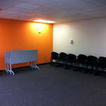 111 - Meeting/Classroom