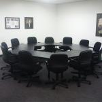 326 - Robert L. Falletti Board Room