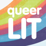 Queer Lit Book Club