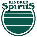 Kindred Spirits Golf