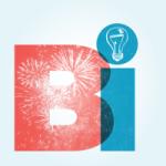 Bisexuality: Illuminating the Invisible Orientation - Dec 10