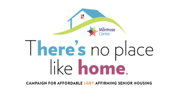 Senior-Housing