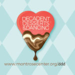 ASSISTHERS UNITE LGBTQ COMMUNITY THROUGH ANNUAL  DECANDENT DESSERTS AND DANCING EVENT