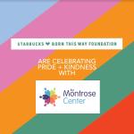 Pride + Kindness