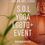 S.O.L. Yoga