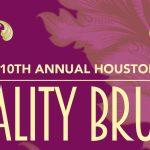 HGLBT Political Caucus: Equality Brunch 2019