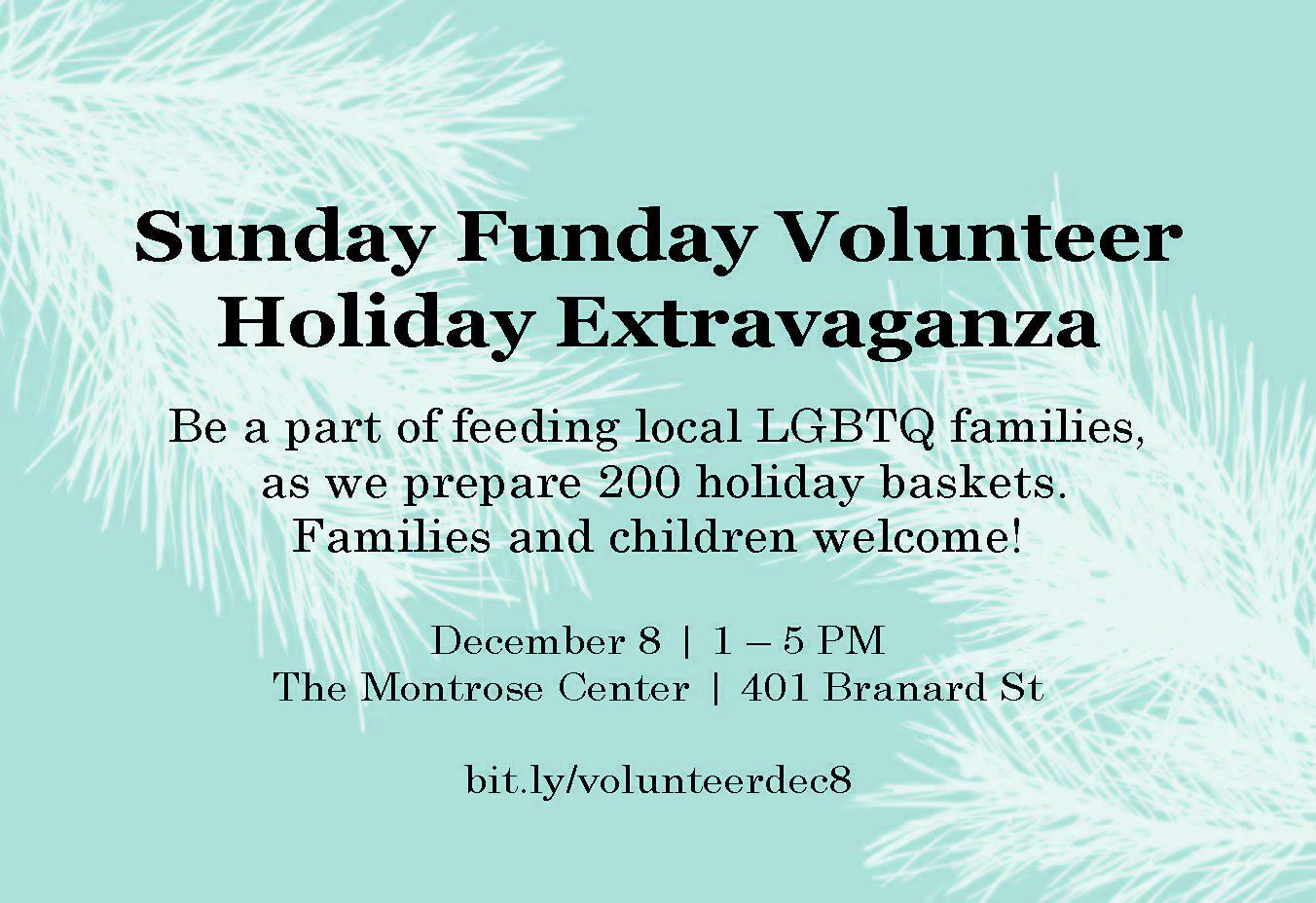 Volunteer-Holiday-Extravaganza-STD