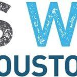 AFH: AIDS Walk Houston