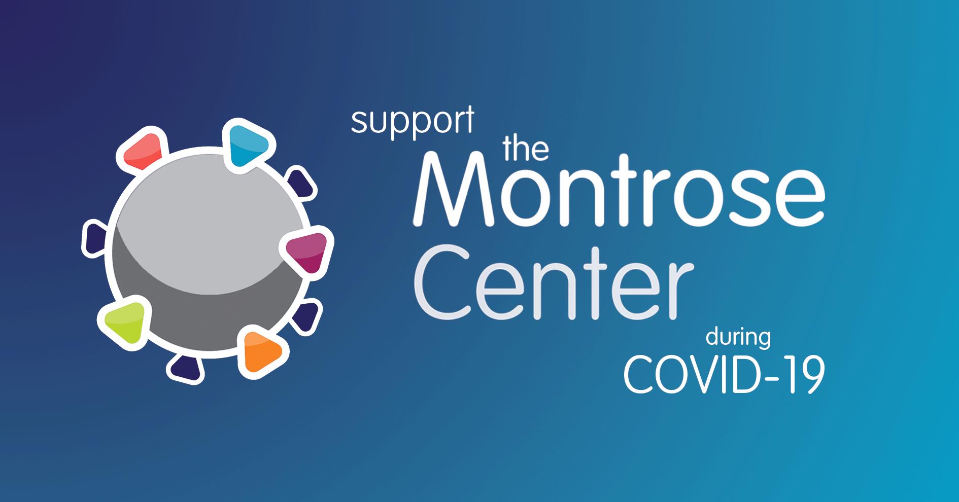 Support-tMC-Web-Banner