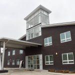 November Update: Law Harrington Senior Living Center