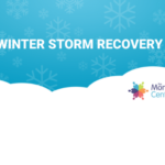 Winter Storm Recovery