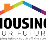 Housing Our Future