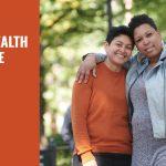 Medicaid Awareness Month!