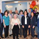 Community Celebrates Grand Opening of Senior Living Center