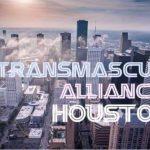 Trans Masculine Alliance Houston September Hangout